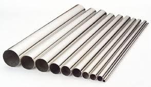 Znalezione obrazy dla zapytania metal pipe