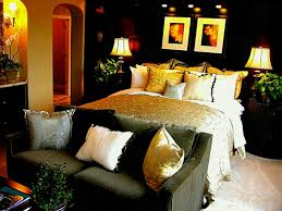 bedroom decor ideas on a budget romantic bedroom decorating ideas