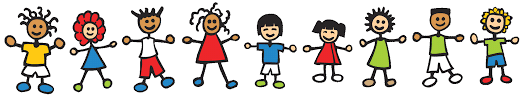 Free Group Of Children Images, Download Free Clip Art, Free Clip ...