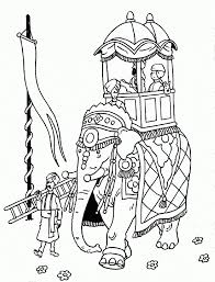 Small Picture India Coloring Pages In Coloring Pages esonme