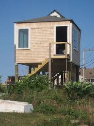 house stilts water homes plans stilt home likewise beach for stilt home builders