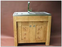 ikea uk kitchen sinks awesome kitchen sink kitchen sink units free standing unit ikea kitchen
