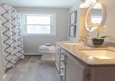 paint color for small bathroomAmazing Small Bathroom Paint Color Ideas Sherwin Williams Worn