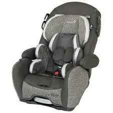 safety first 3 in 1 car seat manual edial co