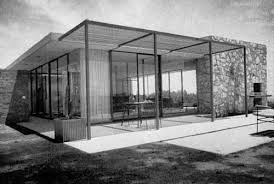 Design Exterior Case Moderne : Mapped the case study houses that made los angeles a modernist mecca