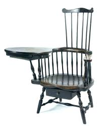 black windsor chairs. Charming Black Windsor Chairs Modern Best Of Images On And Inspirational