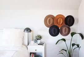 how i hang my hats she s so bright