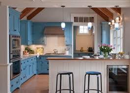 kitchen lighting trends 2014 home decorating pinterest