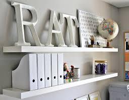 diy office art. diy office art thrift store finds via lilblueboocom decor homedecor o