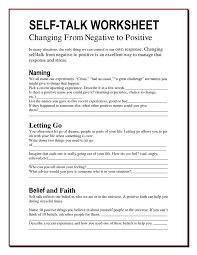776 best counseling - worksheets - printables images on Pinterest ...