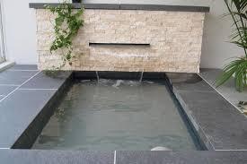 Projet de bassin semi enterré et vitré dans enrochement existant - Page 11 Images?q=tbn:ANd9GcRJJ_VeaXE8eeGVXMOxclieH37RJKiSASYLCIvHvlHZj1EiecydBQ