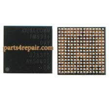 sony xperia z1 mini. power ic pm8994 for sony xperia z1 mini z3 z5 t