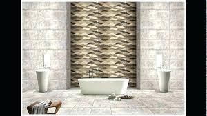 bathroom tiles designs gallery. Wonderful Gallery Bathroom Tile Ideas Pictures Design Of Tiles Designs  Gallery Large Size  Intended Bathroom Tiles Designs Gallery L