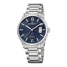 <b>Мужские часы Candino</b>, купить по выгодной цене