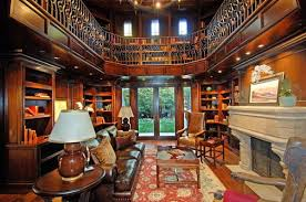 amazing home office. view in gallery two story home office amazing