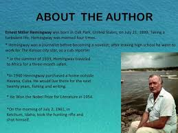 answer the question being asked about old man and the sea essay topics old man and the sea concludes santiagos death old man and the sea essay it is now you know that ernest hemingway relied on a lot of symbols in