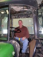 blog tractor interior upholstery llc replacing john deere cab kits right tools and right parts make the job easy