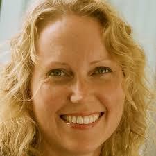 Tasha SIMS | PhD | Regeneron, NY