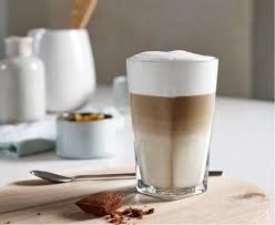 Milk quantity and consistency in cortado, cappuccino and latte. Your Guide To Everything Espresso Part 3 Cadena Coffee