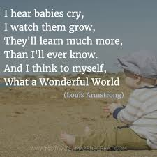 11 Famous Songs Lyrics Quotes Famous Quote Daily Quote Picture