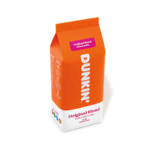 Shop groceries, essentials & more at target™. Packaged Coffee Your Favorites Anytime Dunkin