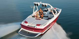 Boat Insurance Quote Enchanting Boat Watercraft Insurance Rockford MI 48 4848