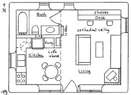 draw your own house plans new make your own house plans luxury build your own home