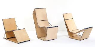 function furniture. Loop Chair - The Multi-function Furniture By Boaz Mendel. \u0027 Function