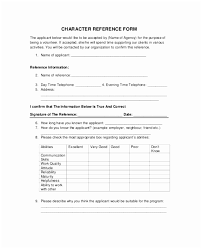 reference check form templates personal reference check form template neuer monoberlin co