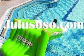 inflatable inground pool slide. Water Slides For Pools Inflatable Slide Pool Inground L