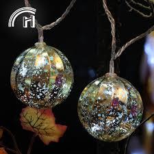Led Round Ball Christmas Lights Large Outdoor Christmas Led Round Balls Lights Buy Blue Wave Christmas Lights Poinsettia Christmas Lights Kema Keur Christmas Lighting Product On