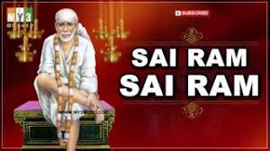 Image result for images of shirdisaibaba nama samkirtana