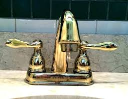leaking bathtub faucet three handle bathtub faucet fix leaking bathtub faucet single handle how to fix