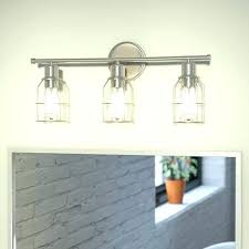 bathroom vanities lighting. Wayfair Bathroom Vanity Lights Wall 3 Light Lighting Love Vanities L