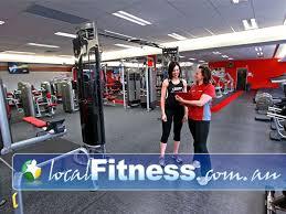 snap fitness gym preston wele to snap fitness 24 hour gym preston