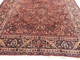awesome persian rug s coffee oriental rug patterns machine made area rugs handmade rugs s machine