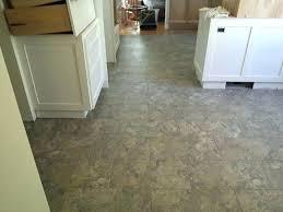 tile flooring linoleum tiles medium size of luxury vinyl tile linoleum flooring vinyl tile home depot vinyl self stick floor tile