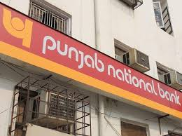 Pnb To Sell Part Stake In Housing Finance Arm For Rs 1 852