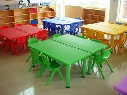 kids desk furniture. Ikea Kids Desk Furniture. Chairs Furniture ,