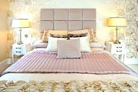 decorate bedrooms how how to decorate a small bedroom with slanted walls