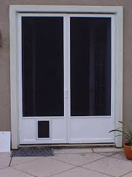 Marvin Sliding French Door Design — Battey Spunch Decor
