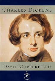 lisette brodey s review of david copperfield david copperfield by charles dickens