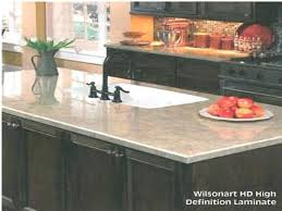 wilsonart laminate countertop high definition laminate