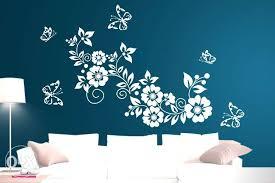wide range stencil designs offer by