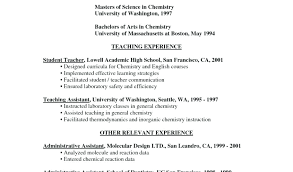 Resume Templates For High School Students Extraordinary Resume Templates High School Student Yomm