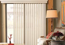 How To Measure For Vertical Blinds And Alternatives At The Home DepotHomedepot Window Blinds