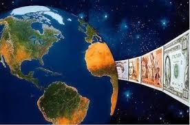 Курсовая работа Теория на тему Место и роль России в мировой  Место и роль России в мировой экономике анализ состояния и оценка перспектив курсовая работа Теория по мировой экономике
