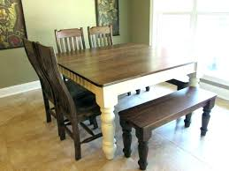 how big is a round table that seats 8 round table seats 8 what size round