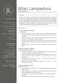 Resume Highlights Examples Teacher Resume Samples And Writing Guide [100 Examples] ResumeYard 95