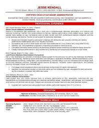 Sample Student Practical Nurse Resume Resume Format For College